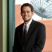 Dr. Jason Shafer, Weather Expert Witness