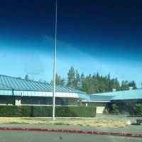 Jenkins Creek Elementary School