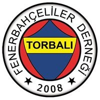Torbalı Fenerbahçeliler Derneği