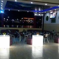 Saraya Hall in Mansoura