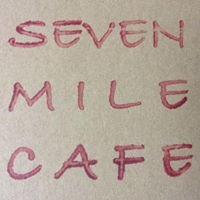 Seven Mile Cafe - Highland Village