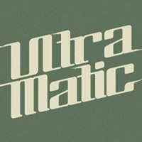 Ultramatic