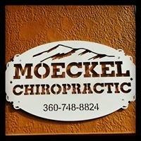 Moeckel Chiropractic Center, PLLC