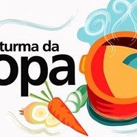 Turma DA SOPA