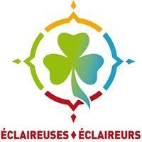 Centre EEDF de Pleine Nature de Balnot-sur-Laignes