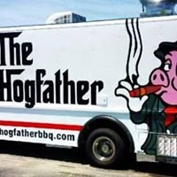 The HogFather BBQ