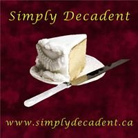 Simply Decadent