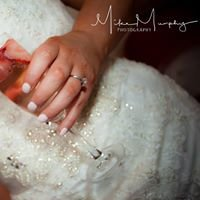 Mike Murphy Photography