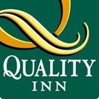 Quality Inn Winslow AZ
