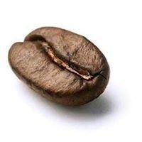 Kávévilág