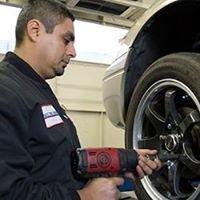 Luis' Tire Service