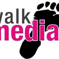 Walk Media