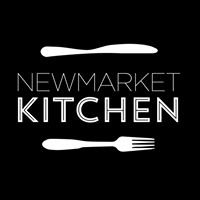 Newmarket Kitchen