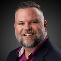 Christian Twomey - Calgary Real Estate