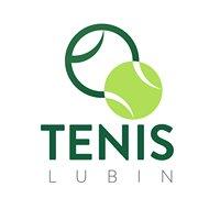 Tenis Lubin
