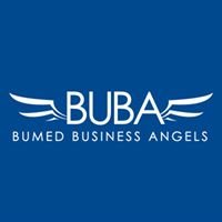 BUMED Business Angels - BUBA
