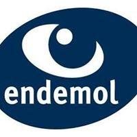 Studio 103 - Endemol Productions