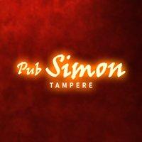Pub Simon
