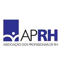 APRH - Associação de RH