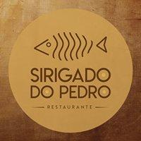 Sirigado do Pedro - Juazeiro - CE