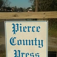 Pierce County Press