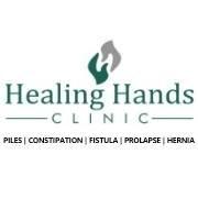 Healing Hands Clinic