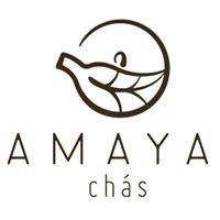 Amaya Chás