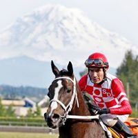 Emerald Downs Photography