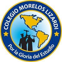 Colegio Morelos Lizardi