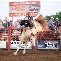 Cleveland Rodeo