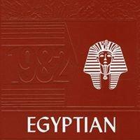 Egyptian Senior High School