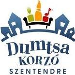 Dumtsa Korzó Szentendre