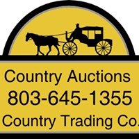 Back Country Auctions LLC
