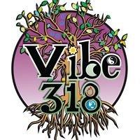 Vibe 318