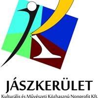 Jászberényi kulturális programok