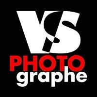 VS Photographe