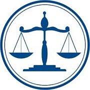 Sacra Law, PLLC