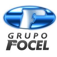 FOCEL Educação Gerencial, Consultoria e Assessoria Empresarial Ltda.