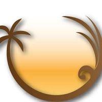 Associação Brasileira dos Esportes de Praia - ABEP