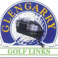 Glengarry Golf Links