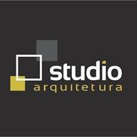 Studio Arquitetura