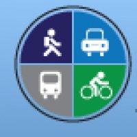 ARTMA Annapolis Regional Transportation Management Association
