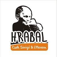 Hrabal - Cseh Söröző és Étterem