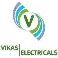 Vikas Electricals