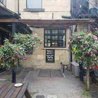 Devonshire Arms Public Bar & Restaurant