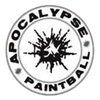 Apocalypse Paintball Inc