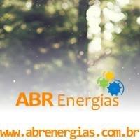 ABR Energias Renováveis