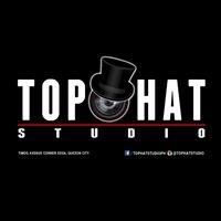 Top Hat Studio