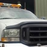 Lake Road Auto and Truck Repair
