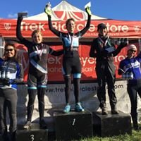 Bellevue Gran Prix of Cyclocross